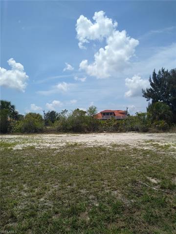 2322 Nw 39th Ave, Cape Coral, FL 33993