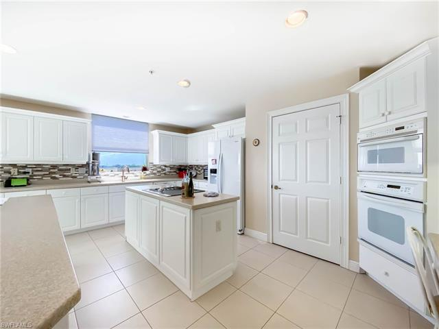 15160 Harbour Isle Dr 502, Fort Myers, FL 33908