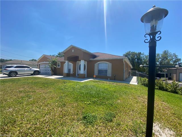 3419 19th St W, Lehigh Acres, FL 33971