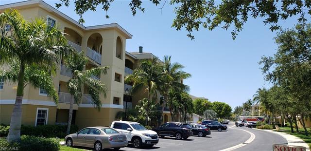 1791 Four Mile Cove Pky 611, Cape Coral, FL 33990