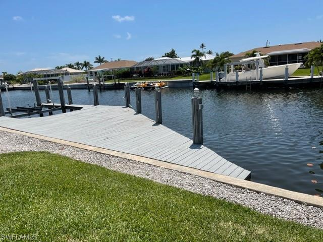 794 N Barfield Dr, Marco Island, FL 34145