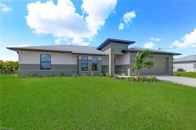2809 Karen Ave N, Lehigh Acres, FL 33971