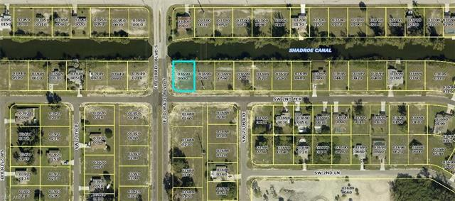 2411 Sw 2nd Ter, Cape Coral, FL 33991