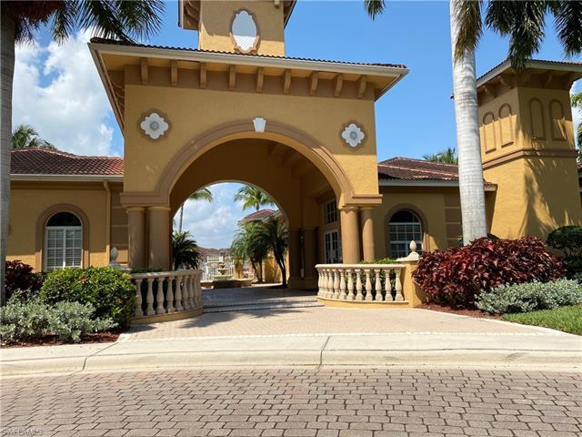 15605 Ocean Walk Cir 115, Fort Myers, FL 33908