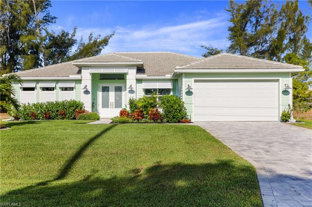 2606 Sw 17th Ave, Cape Coral, FL 33914