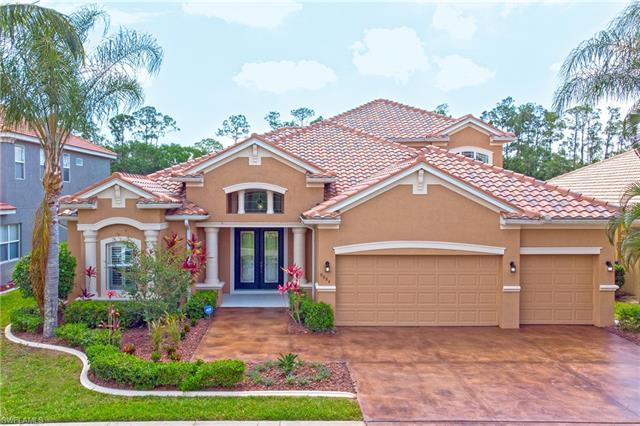 9964 Via San Marco Loop, Fort Myers, FL 33905