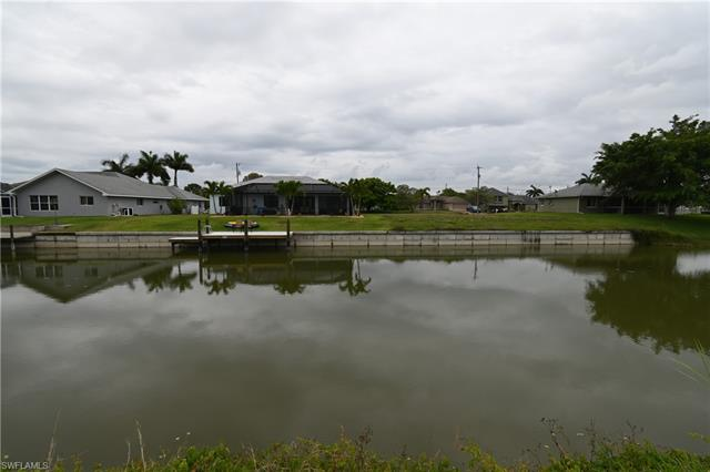 1329 Sw 2nd Ave, Cape Coral, FL 33991