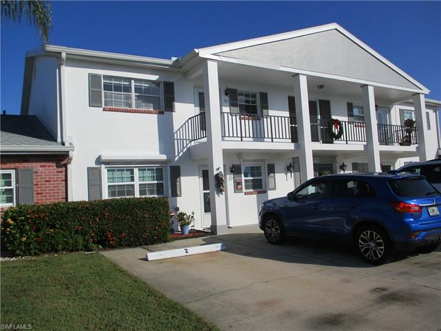 8750 Rose Ct 5, Fort Myers, FL 33919