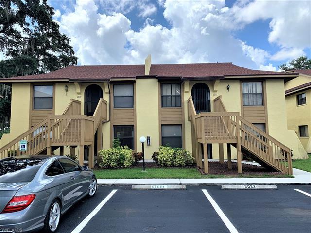 2033 Golfside Village Dr, Lehigh Acres, FL 33936