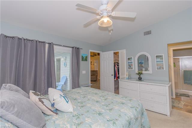 3300 Loveland Blvd 603, Port Charlotte, FL 33980