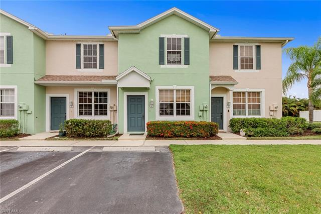 3646 Pine Oak Cir 107, Fort Myers, FL 33916
