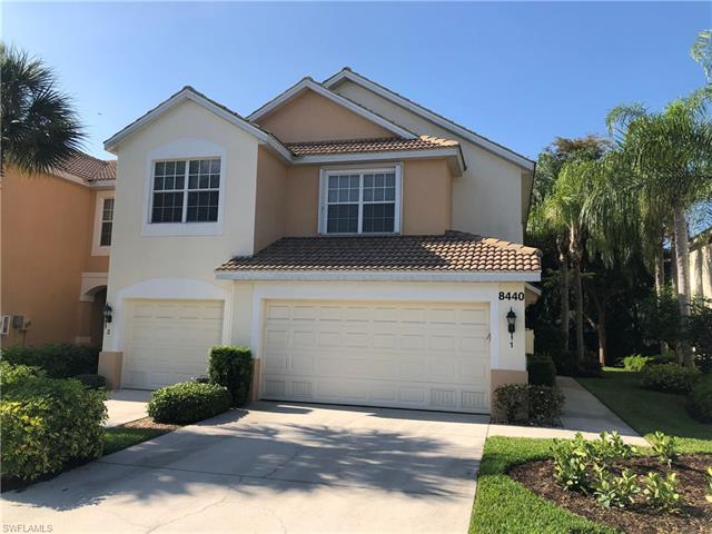 8440 Village Edge Cir 1, Fort Myers, FL 33919