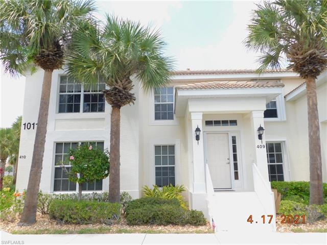 10118 Colonial Country Club Blvd 409, Fort Myers, FL 33913