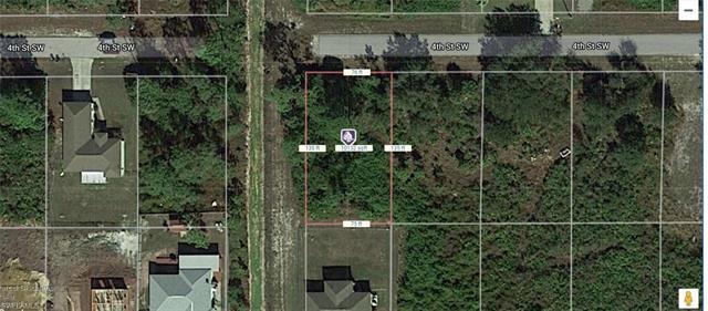 2911 4th St Sw, Lehigh Acres, FL 33976