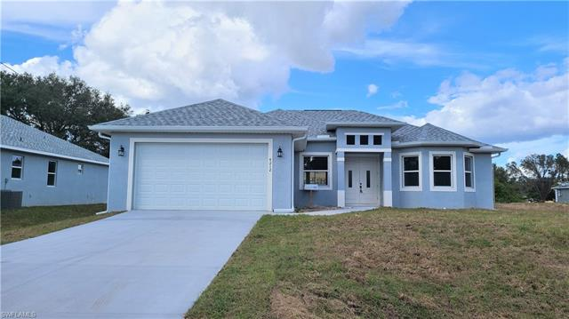 6144 Hellman Ave, Fort Myers, FL 33905