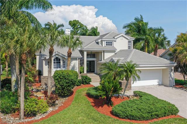 8659 S Lake Cir, Fort Myers, FL 33908