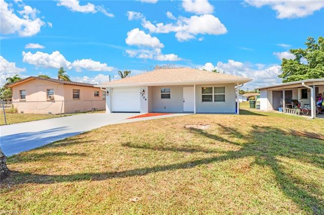 3209 South St, Fort Myers, FL 33916