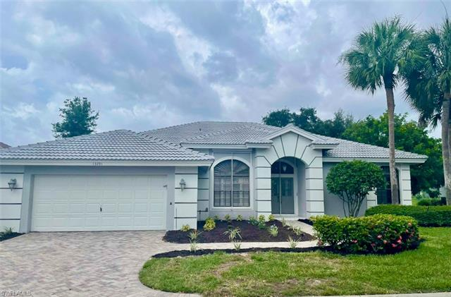 13291 Bridgeford Ave, Bonita Springs, FL 34135