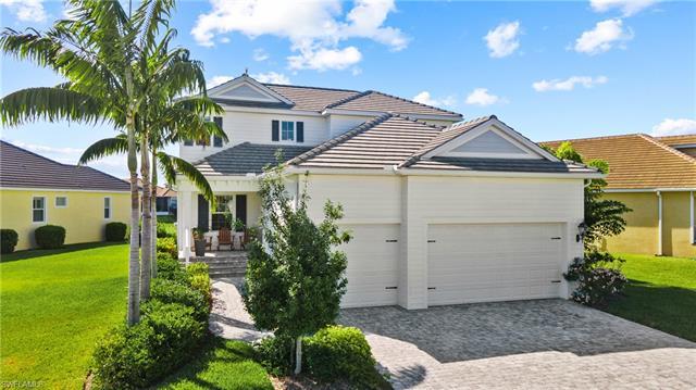 8569 Big Mangrove Dr, Fort Myers, FL 33908