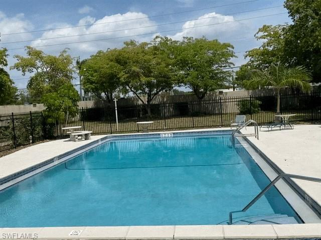 1560 Colonial Blvd 131, Fort Myers, FL 33907
