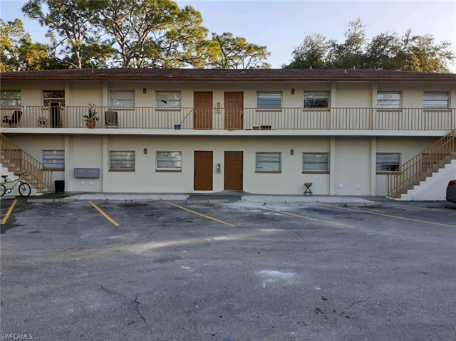 2450 Katherine St 6, Fort Myers, FL 33901