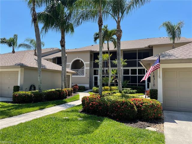 14310 Hickory Links Ct 1712, Fort Myers, FL 33912