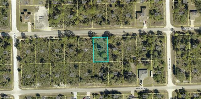 2609 50th St W, Lehigh Acres, FL 33971