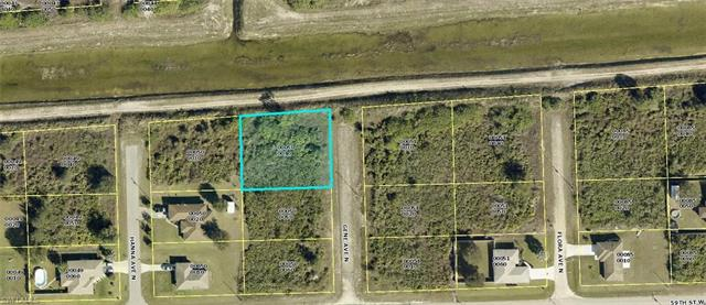 5905 Gene Ave N, Lehigh Acres, FL 33971