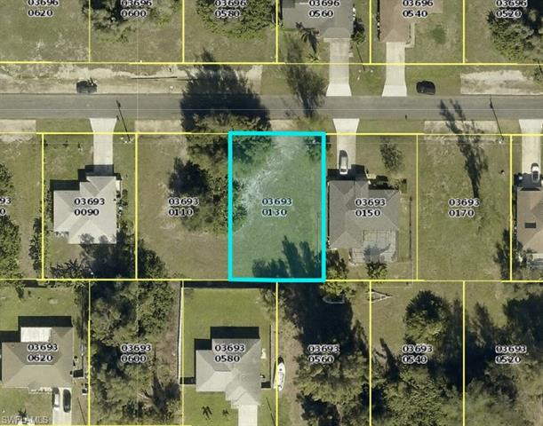 1728 Sw 3rd St, Cape Coral, FL 33991