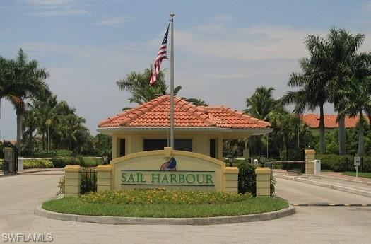 16217 Via Solera Cir 106, Fort Myers, FL 33908