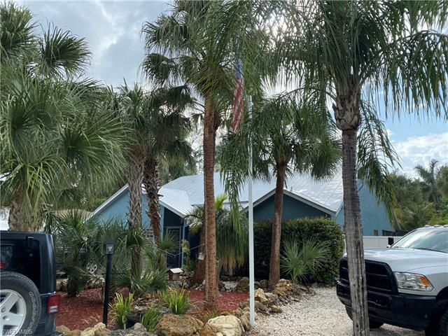 5906 Tropical Dr, Fort Myers, FL 33919