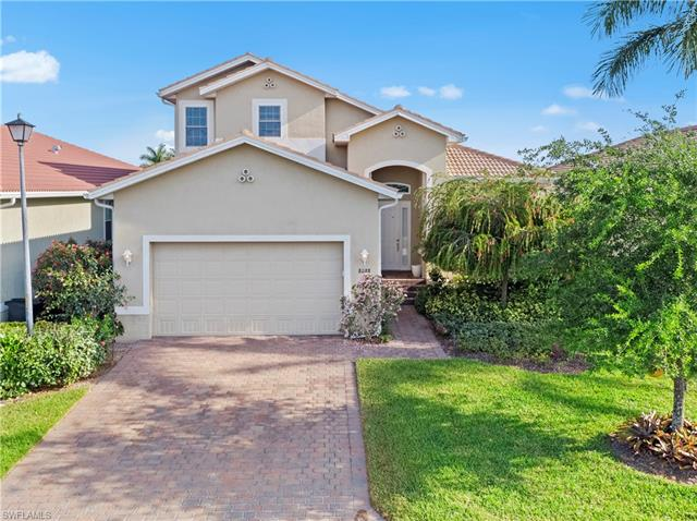 8088 Banyan Breeze Way, Fort Myers, FL 33908