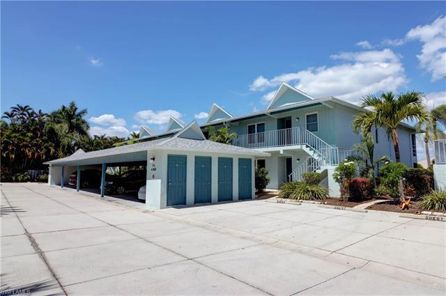 2936 Oleander St A4, St. James City, FL 33956