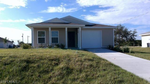 38 Nw 26th Ter, Cape Coral, FL 33993