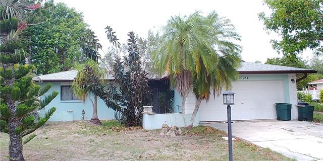 27054 Elaine Dr, Bonita Springs, FL 34135