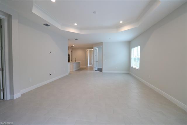 7020 Mistral Way, Fort Myers, FL 33966
