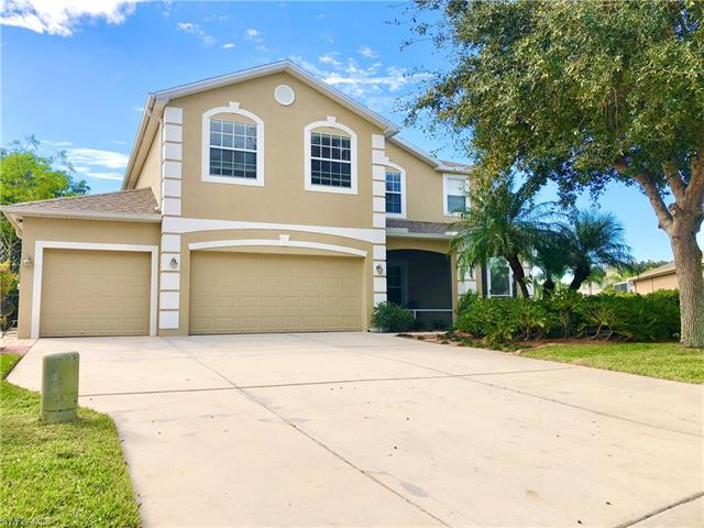 11230 Cypress Tree Cir, Fort Myers, FL 33913