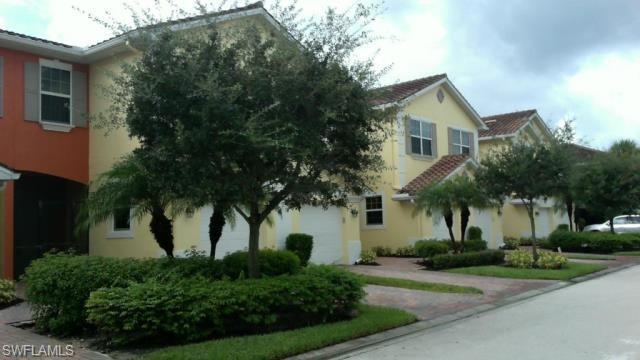 4391 Lazio Way 307, Fort Myers, FL 33901