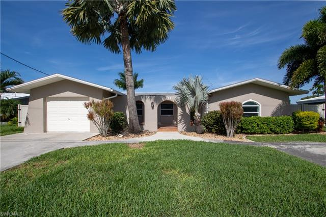 3110 Se 18th Pl, Cape Coral, FL 33904