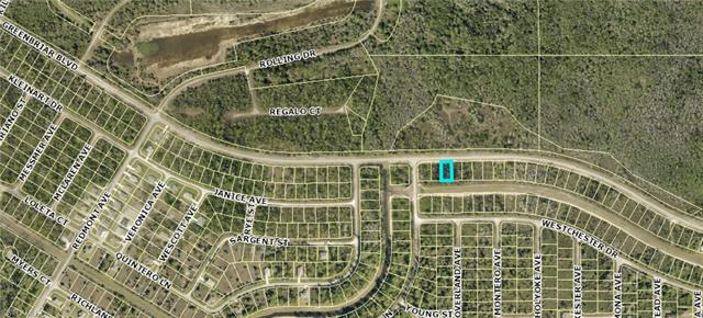 509 Greenbriar Blvd, Lehigh Acres, FL 33972