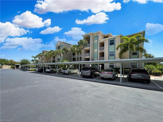 14061 Brant Point Cir 7302, Fort Myers, FL 33919