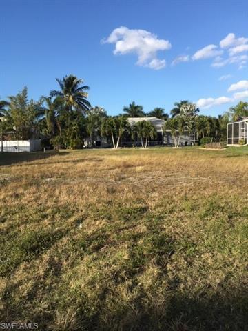 3402 Oasis Blvd, Cape Coral, FL 33914