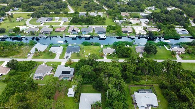 12379 Kneeland Ter, Port Charlotte, FL 33981