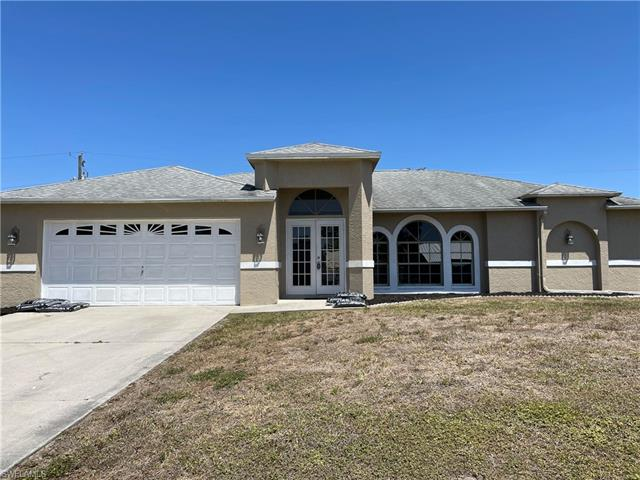 8107 Almeria Rd, Fort Myers, FL 33967