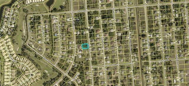 728/730 Ivan Ave S, Lehigh Acres, FL 33973