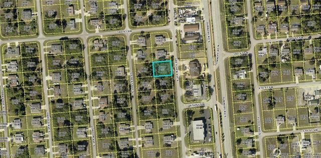 308 Gretchen Ave S, Lehigh Acres, FL 33973
