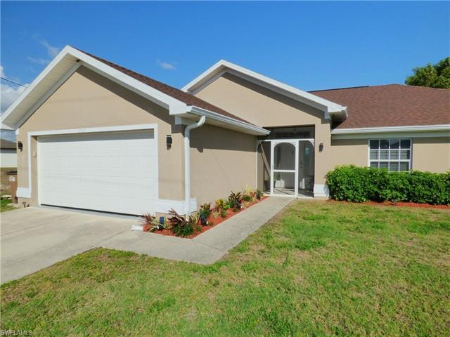 2829 Nw 19th Ave, Cape Coral, FL 33993