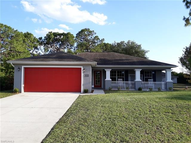 3815 22nd St Sw, Lehigh Acres, FL 33976
