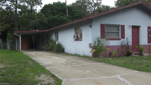 1175 Laurel Dr, North Fort Myers, FL 33917