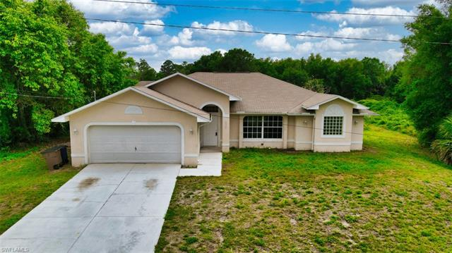 3835 Knowlton St, Fort Myers, FL 33905